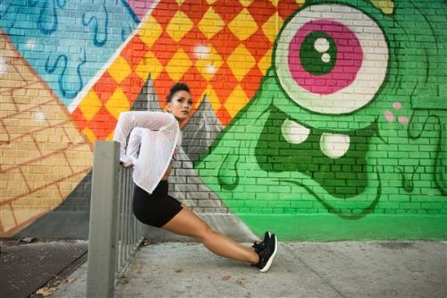 Want to Get Fit for Summer? 3 Latina Fitness Gurus Share What Works