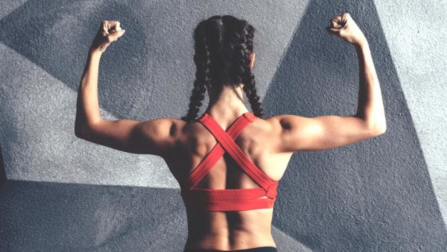 Most common health and fitness questions answered: Belly fat, HIIT training