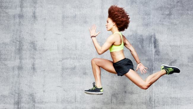 How to tell if it's time to update your runners