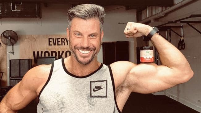 Sam Wood answers the most common diet and fitness questions