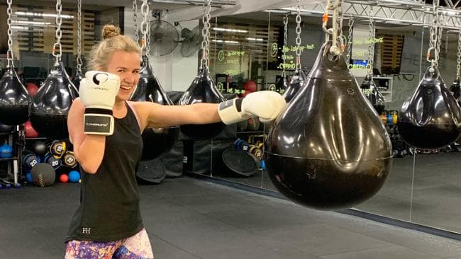 Definitive ranking of the best new boxing classes