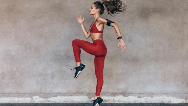Aldi drops new activewear range and nothing's over $19.99