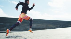 The best new tech buys to supercharge your health